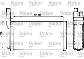 VALEO 811066