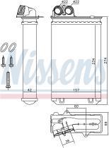 NISSENS 71152