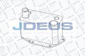 JDEUS 405M11 - AL E46 318D/320D 01-03