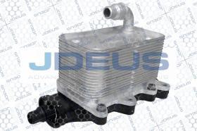 JDEUS 405M25 - AL E65/E66-730LI/735LI/745LI M/