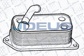 JDEUS 405M66 - AL E53 X5 3.0D/3.0I/4.4I/4.6IS