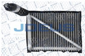 JDEUS M901016A - SIN DESCRIPCION FACILITADA