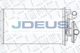 JDEUS RA2110230