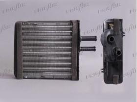 FRIGAIR 06043007 - CALEFACTOR FIAT PUNTO VALEO SYS.