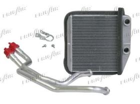 FRIGAIR 06043033 - CALEFACTOR FIAT STILO 01>