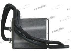 FRIGAIR 06043036 - CALEFACTOR IVECO DAILY 06>ENGINE F1