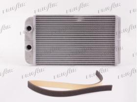 FRIGAIR 06043043 - CALEFACTOR FIAT DOBLO'-IDEA-PUNTO-L