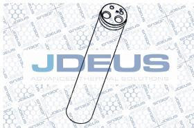 JDEUS DR0230010 - PRODUCTO DEUS