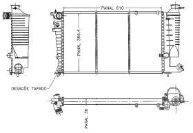 ORDOÑEZ 1020011809 - RAD.PG.106 II 1,1/1,4/1,6/ PLANO-11