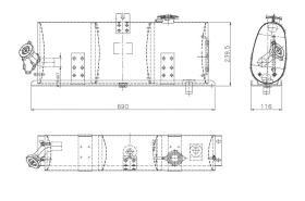 ORDOÑEZ 1090015825 - RAD.NODRIZA R.V.I.EURO 2 PLANO-225