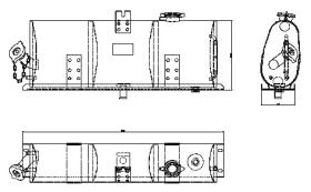 ORDOÑEZ 1090022825 - EXP.TANK COMPLETA