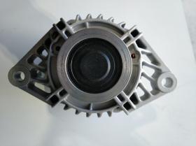 RV RV510020 - OPEL CORSA 1.3 CDTI 06-