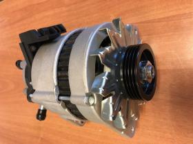 RV RV510029 - RENAULT ESPACE, LAGUNA 2.0 DCI 06-