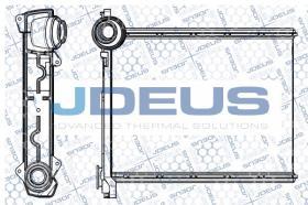JDEUS M2210380
